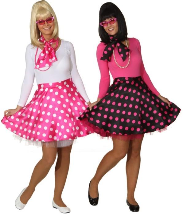 rock n roll teddy boy 50er 60er rock mit petticoat p nktchen mottoparty ebay. Black Bedroom Furniture Sets. Home Design Ideas